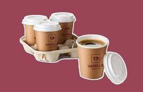Сколько стоит открыть кофейню формата to go
