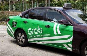 Компания Booking Holdings вложила $200 млн в малайзийский сервис заказа такси Grab