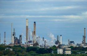 «Роснефть» обошла по стоимости «Сбербанк» и вновь стала самой дорогой компанией в России