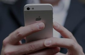 «Райффайзенбанк» запустил перевод денег по Bluetooth для владельцев устройств на iOS