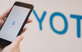 Yota ввела пакет тарифов без голосовой связи и интернета для клиентов во всех регионах