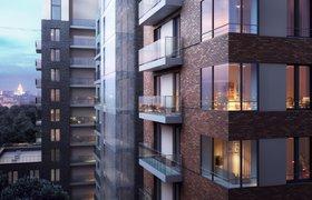Группа ПИК запустила в Москве сервис для долгосрочной аренды жилья