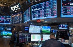 Как росли и падали акции технологических компаний в 2016 году