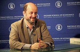 Герман Клименко назвал Роскомнадзор половиной «великого китайского фаервола»
