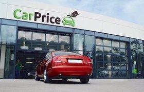 Японская Mitsui приобрела 25% местного представительства онлайн-аукциона CarPrice