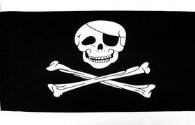 Рунет требует пересмотреть закон о пиратстве