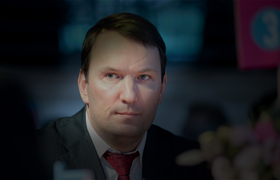 СК обвинил совладельца «Юлмарта» в мошенничестве по делу о кредите «Сбербанка» на 1 млрд рублей