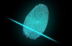 «Известия»: Коллекторы получат доступ к биометрическим данным должников