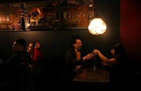 40 человек в одной квартире: как выглядит коммуна технических специалистов в Сан-Франциско