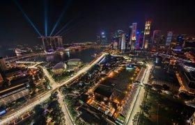 Сингапур выводит на новый уровень понятие «умный город»