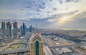 Другая сторона Востока: как арабские предприниматели развивают местные технологии и экономику