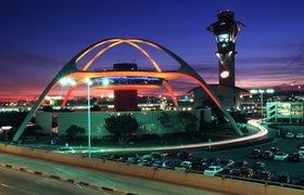 Девять тайн, которые скрывает аэропорт Лос-Анджелеса
