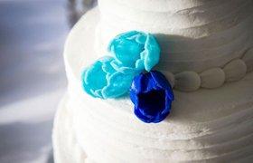 «Я распечатала на 3D-принтере всю свою свадьбу – включая букет»