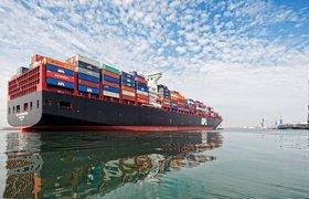 Российский сервис для контейнерных перевозок AllContainerLines привлек 12 млн рублей