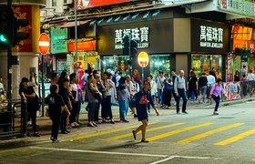 Как переехать в Гонконг и открыть салон красоты