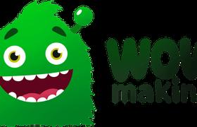 Wowmaking запускает Wow-booster: компания предлагает продвижение мобильных приложений