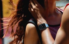 Новый Macbook, подробности Watch и другие анонсы Apple