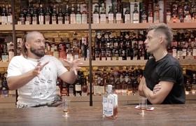 10 фактов из интервью Юрия Дудя с бизнесменом Евгением Чичваркиным