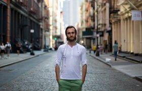 Петр Грин, Republiс: «Всем наплевать на твою идею и твой стартап, если у тебя нет пентхауса на Манхэттене»