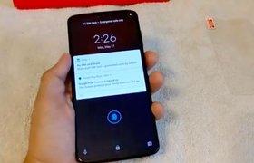Утечка на Amazon позволила пользователю Reddit заказать и получить еще не анонсированный смартфон Motorola