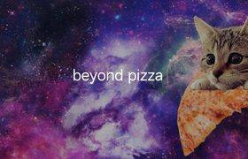 «Додо Пицца» откроет кофейни и кебаб-хаусы в начале 2020 года
