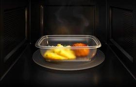 «Кухня на районе» запустила b2b-продажи перерабатываемых боксов