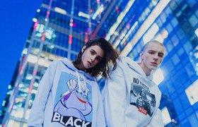 Ivi совместно с Disney и «ТВОЕ» выпустили коллекцию одежды со злодеями