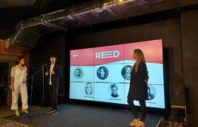 Основатель RB.RU с партнерами запустили открытую базу российских предпринимателей