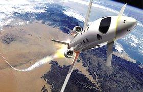 Российская частная компания обещает отправить туристов в космос за $250 тысяч