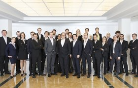 Юрий Мильнер вложился в немецкий финтех стартап SavingGlobal