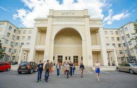 «Сбер» и МФТИ откроют школу бизнеса для технических специалистов