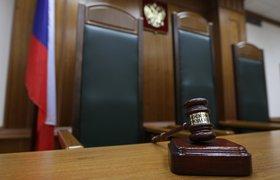 Представители европейского бизнеса осудили приговор Майклу Калви