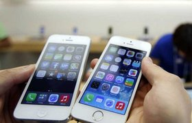 Основатели CarPrice запустили сервис по продаже подержанных iPhone и Samsung