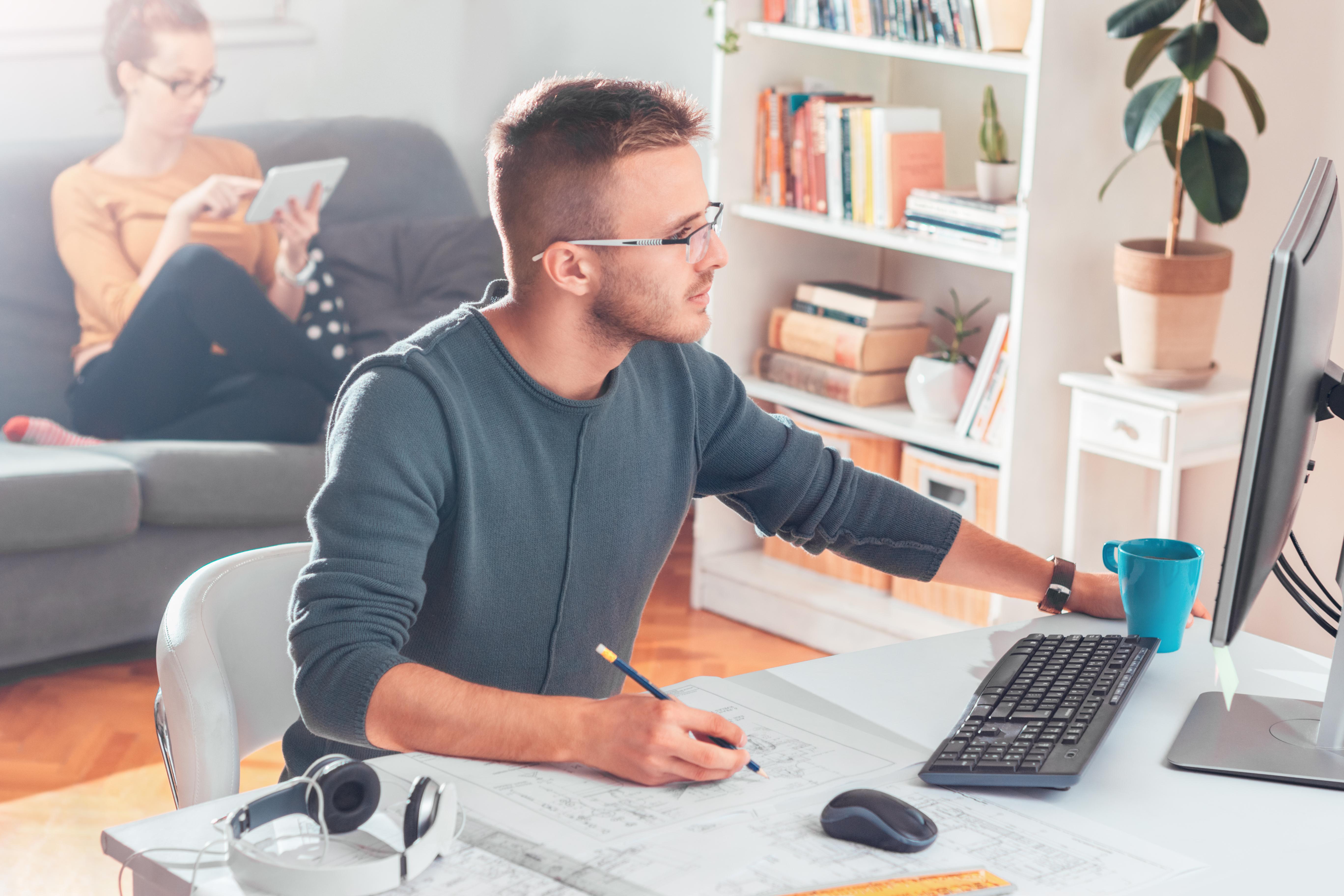 Как начать зарабатывать на сайтах фриланса дизайнер удаленная работа в москве от прямых работодателей