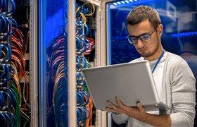 10 сервисов, о которых должен знать каждый специалист по кибербезопасности