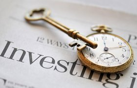 Оскар Хартманн запустил сервис крауд-инвестиций в недвижимость