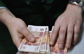 Аналитики НАФИ назвали самые прибыльные профессии и регионы России