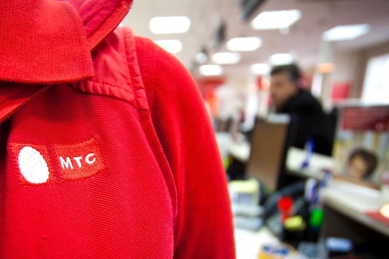 МТС наймет 1500 программистов, чтобы зарабатывать на интернете вещей, big data и других IT-сервисах