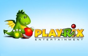 Российская компания Playrix стала единственной в мировом топе разработчиков мобильных игр