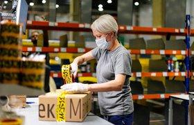 «Яндекс.Маркет» будет выпускать продукты и электронику под собственным брендом