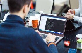 Исследование: какие IT-специалисты зарабатывают в России больше всего