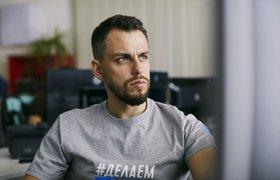 «Это просто дно»: как представители бизнеса отреагировали на арест основателя Group-IB Ильи Сачкова