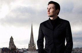 Дуров предложил создать в Крыму «информационный офшор», свободный от авторских прав