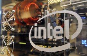 Как работает фонд: Intel Capital в России