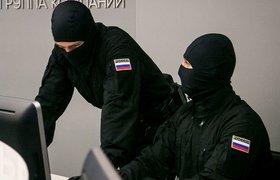 «Агора»: ФСБ стала главным регулятором российского интернета