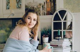 Марина Давыдова: «Мы никогда не мечтали переехать в США»