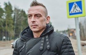 «Мнение этого человека купить нереально»: воспоминания людей о Константине Калинове