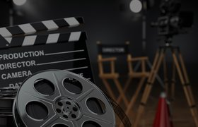«Коммерсантъ»: Бондарчук запустит блокчейн-сервис для краудфандинга фильмов Cinemico