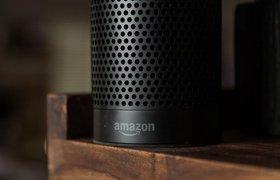Пользователь Amazon случайно получил доступ к 1700 файлам с разговорами владельца другого устройства