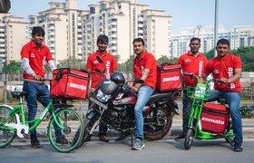Индийский «единорог» впервые вышел на IPO